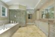 Spring Remodeling Projects - New Bathroom Floors, What Type of...
