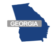 A1SuretyBonds.com  offers low rates for Georgia (GA) Tobacco...