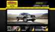 Petro Brothers Auto Selects Carsforsale.com&amp;#174; to Develop Dealer...
