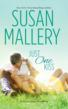 Marketing News: Author Susan Mallery Announces 2013 Street Team