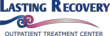 Lasting Recovery, San Diego's Premier Outpatient Treatment Center for...