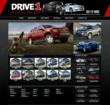 Carsforsale.com&amp;#174; Team Releases a New Website for Drive 1 Car...