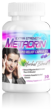Introducing Metadrin Herbal Migraine Relief