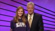 "Scripps College's Hannah Shoenhard '14 Appears May 13 on ""Jeopardy!""..."