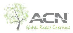 ACN Global Reach Charities
