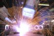 ConXtech's Structural Steel Fabrication Facility Earns Canadian...