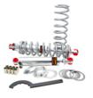 Flaming River Coil-Over Shock KIt