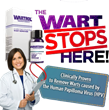 Wartrol Genital Warts Relief Formula Now Comes With FDA Approved...