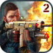 Overkill 2 Video Game App for Android & iOS Becomes a Huge Success...