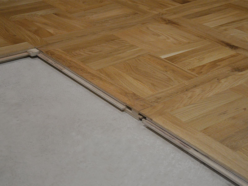 Tiling discount flooring dallas near me for Wood floor installation near me