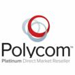 VoIP Supply Adds Polycom Platinum Partner to List of Certifications