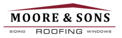 Roofing in Kalamazoo and Grand Rapids MI