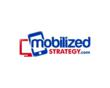 Mobile Website Development Firm MobilizedStrategy.com Launched by...