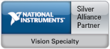 MoviMED Custom Imaging Solutions Named Vision Specialty Alliance Partner by National Instruments