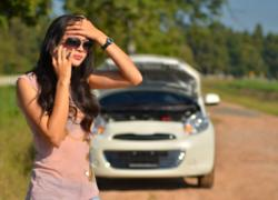 Cheap Auto Insurance | Auto Insurance Comparison