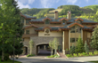 The Antlers at Vail's new lodging package helps golf lovers create a perfect getaway