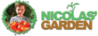 Eight-Year-Old Entrepreneur Launches Nicolas' Garden' Mobile...