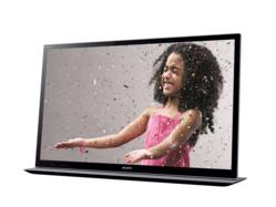 Best 2013 TV Set  Sony KDL-40HX853