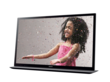 The Best 2013 TV Set: Sony KDL-40HX853 Review and Price Analysis...