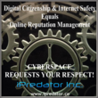online-reputation-online-reputation-management-online-reputation-repair-digital-reputation-protection-checklist-ipredator-image