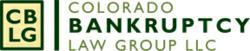 Denver Bankruptcy Attorney