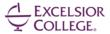 "Excelsior College ""You're Back – What's Next"" Webinar to Focus on..."