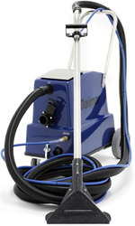 Carpet Cleaners - Daimer XTreme Power XPH-5900I