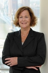 Image of Burg Simpson Shareholder Janet G. Abaray