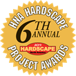HNA Hardscape Project Awards