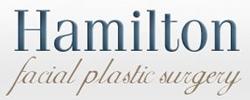 Hamilton Facial Plastic Surgery Indianapolis, Indiana