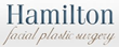 Hamilton Facial Plastic Surgery Unveils New Website