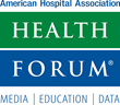 Health Forum Magazines Honored with Neal Award Nods