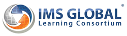 IMS Global Logo