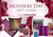 """Indiacircus Celebrates Mother's Day by Launching a """"Special..."""