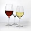 Stolzle Celebration Stemware