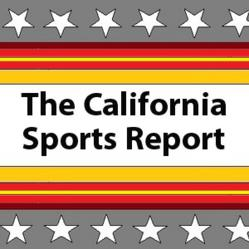 the-california-sports-report