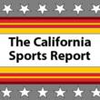 The California Sports Report Now Available On Demand At TCSReport.com