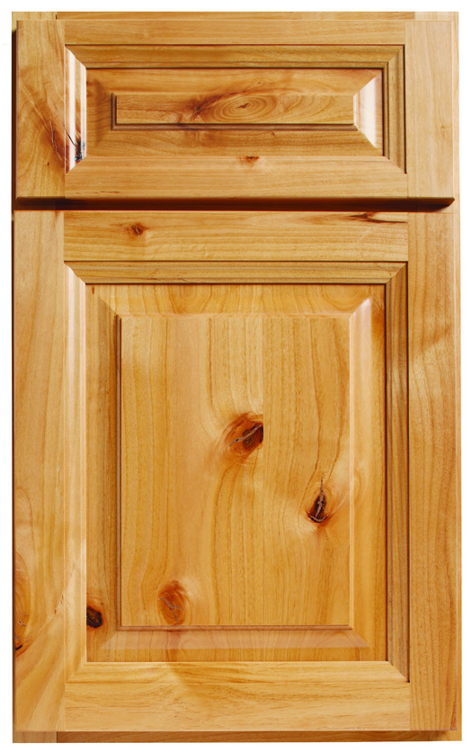 Armstrong Cabinets Launches Expansive Line Up Of New Door