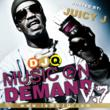 Coast 2 Coast Mixtapes Present the Music On Demand Vol. 7 Mixtape by...