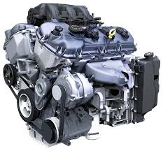 Ford F150 Crate Engines