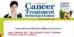 http://www.CancerTreatmentNutrition.com