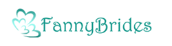 FannyBrides.com