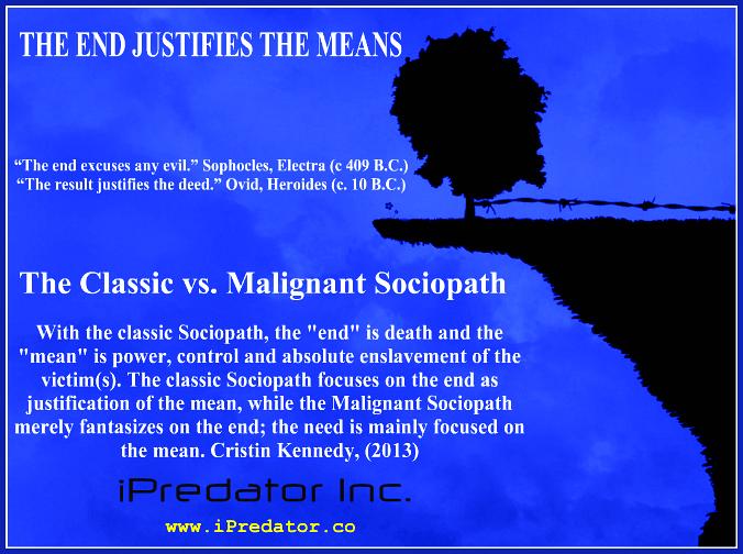 Sociopath Definition M...