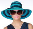 SolEscapes Celebrates Moms With a Sun Protection Hats Offer