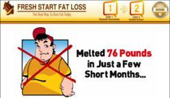 weight loss secrets review