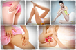 remove cellulite review