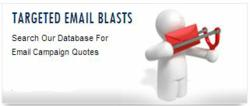 Targeted email marketing quotes, Email Marketing Quotes By Profession,Targeted email blast searches, Targeted excel email lists, Email Blast By Location