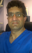 Tariq Drabu Supports Dental Treatment for Victims of Mouth Cancer