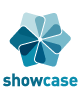 Showcase Expands iPad Sales Presentation App with Analytics...