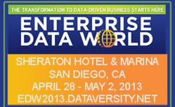 http://www.enterprisedataworld.com